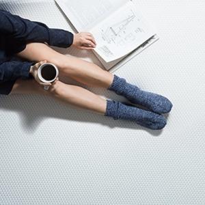 emma matratze test 2018 selbst durchgef hrter test inkl testvideo. Black Bedroom Furniture Sets. Home Design Ideas