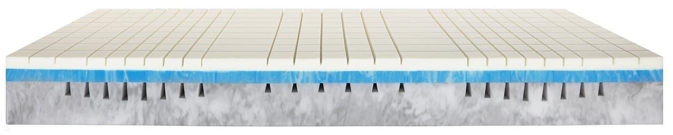 filip lenz matratze test 2018 revolutionierte matratzen im test aktueller gutschein. Black Bedroom Furniture Sets. Home Design Ideas