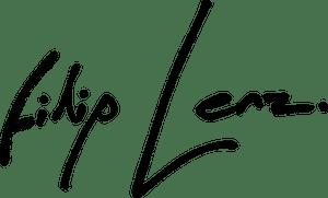 Filip Lenz matratze gutschein